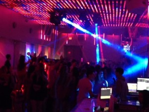 Event DJ Service – Wild West Promos