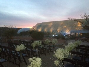 Wedding Party Planning – Wild West Promotions