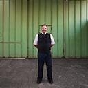 Wild West Promos – Plain Clothes Guards