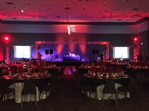 Theme Event Planning – Wild West Promotions